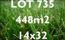 Lot 735, Observation Way, True North, Greenvale, Vic 3059