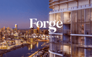 14.01/81 South Wharf Drive, Docklands, Vic 3008