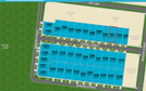Lot 7311, Fistral Street, Mount Duneed, Vic 3217