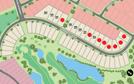 Championship Drive, Medowie, NSW 2318