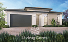 Sapphire Living Gems Caboolture 176 Torrens Rd, Caboolture South, Qld 4510