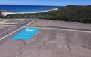 Lot 1072, 34 Surfside Drive, Catherine Hill Bay, NSW 2281