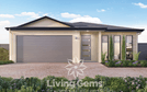 Kawana Living Gems Pacific Paradise 596 David Low Way, Pacific Paradise, Qld 4564