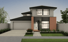 Lot 1311 Gladman Road, Bacchus Marsh, Vic 3340