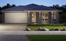 Lot 14331 Tangerine Road, Wyndham Vale, Vic 3024