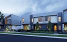 23 Villager Street, Cranbourne East, Vic 3977