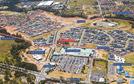 Lot 3706, Cnr Kurrajong Rd & Wingham Rd, Carnes Hill, NSW 2171