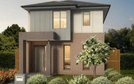 Lot 8 Edmondson Avenue, Austral, NSW 2179