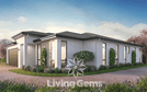 Gemstone Living Gems Caboolture 176 Torrens Rd, Caboolture South, Qld 4510