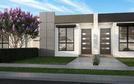 Lot 1000 Lawrie Ave, Oonoonba, Qld 4811