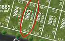 Lot 1883, Campbell Drive (Lakeside release), Mango Hill, Qld 4509