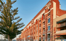 Heirloom, 120/36 Queen Victoria Street, Fremantle, WA 6160