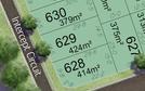 Lot 629 Intercept Cct, Oonoonba, Qld 4811