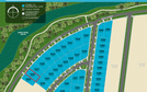 Lot 11338, Reeve Avenue, Armstrong Creek, Vic 3217