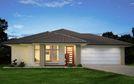 Lot 8 Tahnee Street, Sanctuary Point, NSW 2540