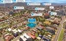 205/6-10 Beatson Street, Wollongong, NSW 2500