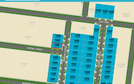 Lot 7406, Madeira Street, Mount Duneed, Vic 3217
