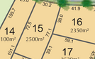 Lot 15, 15 Pin Oak Circuit, Branxton, NSW 2335