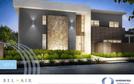 Lot 9/30 Memorial Avenue, Kellyville, NSW 2155