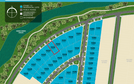 Lot 11333, Reeve Avenue, Armstrong Creek, Vic 3217