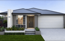 2120 Boardwalk Street, Yanchep, WA 6035