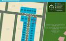 Lot 9217, Vaughan Drive, Armstrong Creek, Vic 3217