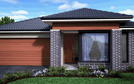 Lot 1914 Stonehill Drive, Bacchus Marsh, Vic 3340
