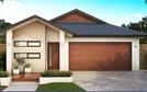 Lot 712 Lawrie Ave, Oonoonba, Qld 4811