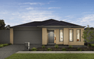 Lot 1201 Silvan Street, Wallan, Vic 3756