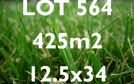 Lot 564, Everglade Crescent, True North, Roxburgh Park, Vic 3064