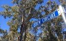 Lot 501, Eden Circuit, Pitt Town, NSW 2756