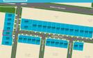 Lot 11115, Esperance Avenue, Armstrong Creek, Vic 3217