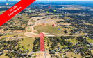 Lot 104, 126 Old Pitt Town Rd, Box Hill, NSW 2765