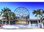 Caboolture Square Shopping Centre, 60-78 King Street, Caboolture, Qld 4510