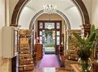 Vacy Hall, 135 Russell Street, Toowoomba City, Qld 4350