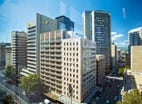 121 King William Street, Adelaide, SA 5000