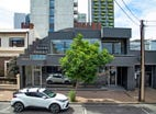 38-40 Carrington Street, Adelaide, SA 5000