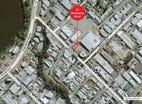 53 Abernethy Road, Belmont, WA 6104