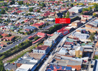 102-110 Main Street, Lithgow, NSW 2790