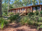7A Vision Valley Road, Arcadia, NSW 2159