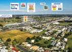 HERVEY BAY HOME CENTRE, 179-203 Boat Harbour Drive, Pialba, Qld 4655