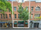 101 Edward Street, Brisbane City, Qld 4000