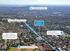426 & 428-434 High Street Road, Mount Waverley, Vic 3149