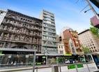 Level 6, 94 Elizabeth Street, Melbourne, Vic 3000