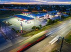 30-50 Warrego Highway, Chinchilla, Qld 4413
