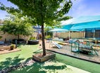 54-56 Ray Street, Castlemaine, Vic 3450