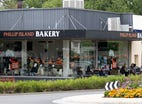 Phillip Island Bakery, 57-59 Thompson Avenue, Cowes, Vic 3922