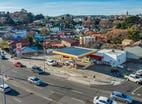 Viva Energy Australia, 142 Sandy Bay Road, Sandy Bay, Tas 7005