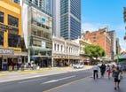 2A/181 Elizabeth Street, Brisbane City, Qld 4000