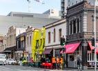 34-36 Union Street, Adelaide, SA 5000